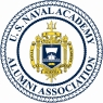 USNA Alumni Association